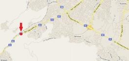 land for development bld. Tzar Boris III