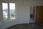 2 room appartment C-A33